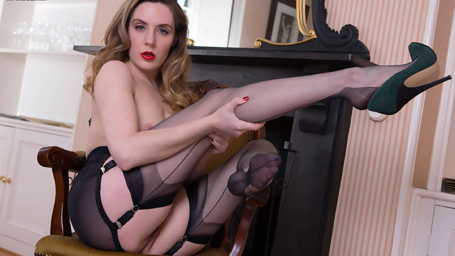 samantha bentley the