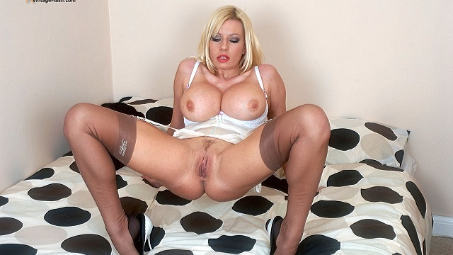 michelle thorne sunday