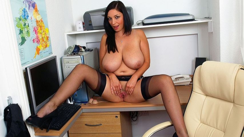 Tumblr office secretary sex