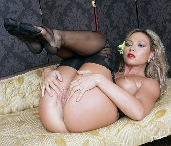 Natalia forrest silky oriental temptress - 2 part 8